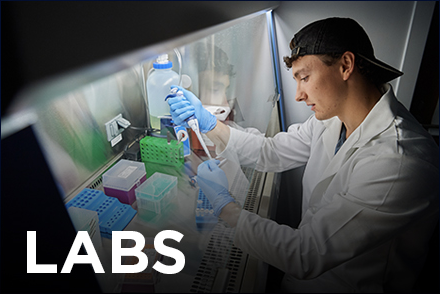 ets-labs